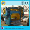 decorative metal perforated sheets making machine