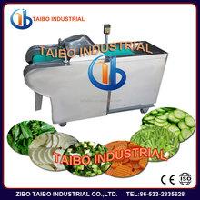 new design new condition electric cassava slicing machine YQC modles