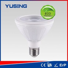 LED corn lamp light LED Par30 LED bulbs tf supplements