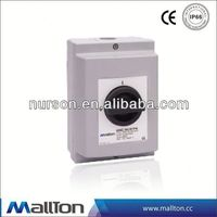 CE certificate mercury switch iso9001 china supplier