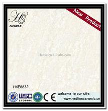 Mattonelle da giardino/fiore mattonelle di ceramica della parete/pavimento piastrelle 800x800/h4s8832