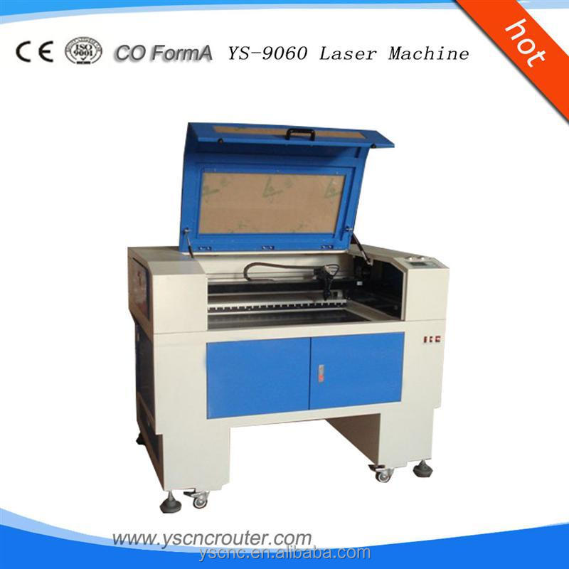 laser polishing machine