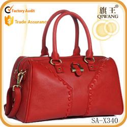 fashion aesthetic bag new brand tote bag high quality leather handbag