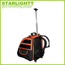 hot selling durable pet products dog carrier/travel bag/pet outside bag