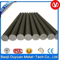 99.99% tungsten carbide rod bars and rods