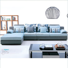 2015 the latest single sofa chair recliner sofa Sofa bed from Ikea