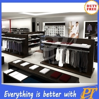 Names clothing stores furniture designed for clothing store