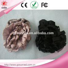 Trading & Supplier Of China Products fashion women elastic belt