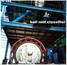 d97: 8 micron coated 8 t/h Ultrafine Calcium Carbonate Grinding Plant