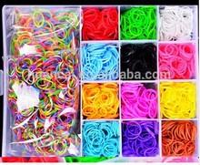 Chain e link braccialetti bracciali o braccialetti tipo e anniversario, regalo, partito, occasione di nozze telaio bande