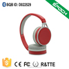 Bluetooth4.0 Headset In-Ear Noise Cancelling Bluetooth Headphone with CSR chip
