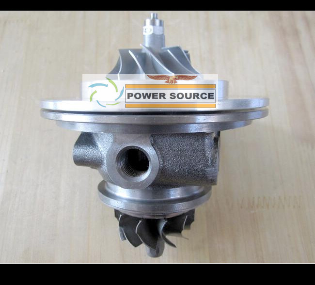 Turbo Turbocharger cartridge core CHRA K03 53039880029 53039700029 For AUDI A4 1994-06 A6 VW Passat 1.8T 99-05 APU ARK 150HP (5)