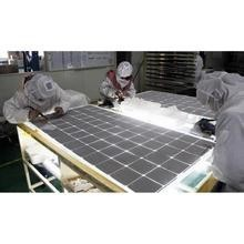 Best price Photovoltaic pv solar panel / solar module 250W for 10KW / 15KW / 20KW / 30KW / 50KW / 100KW/ 500KW solar grid system