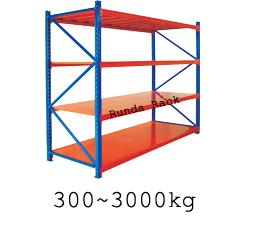 rd-6-warehouse-shelves-storage-rack_10