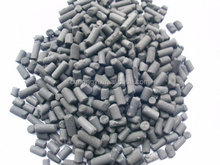 Quality best sell activated carbon as catalyst carrier