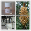 Farwell trementina aceite (refinado)