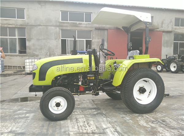 agriculture tractor (11).jpg