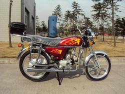 50cc 70cc 90cc 110cc cheap hot seller JY90 straddle motorcycle