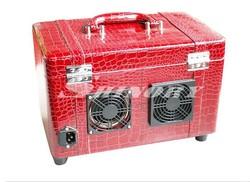 Get rid of Redness! New technology spider vein removal machine