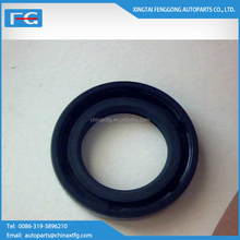 Dust OEM MD153104 seal Hydraulic oil seal manufacture in China
