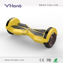 Hot sale with CE certification three wheel scooter with roof the best 50cc scooter scooter electro