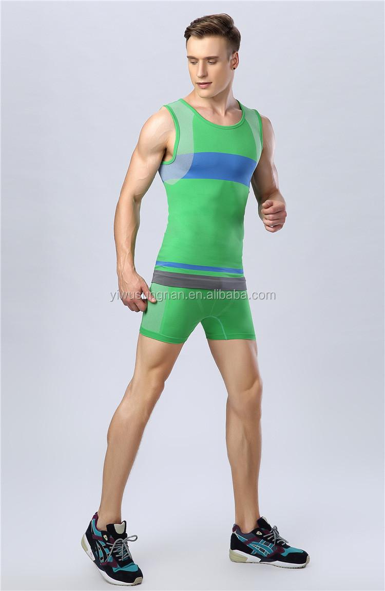 men sport shorts11.jpg