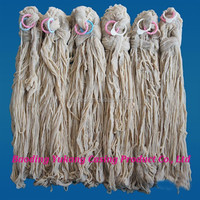 salted sheep casings halal natural sheep casings