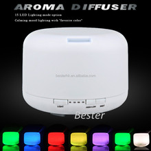 ceramic air humidifier ,wholesale chic aroma diffusers, smart collection perfume wholesale BS007