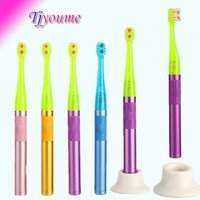 turkish language aliexpress best selling products electric toothbrush