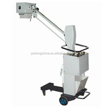 Factory direct price Mobile X-ray Diagnostic Equipment