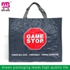 various types of eco durable pp woven shopping bag