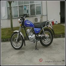 JY125-SUZUKI CHINESE OFFROAD MOTORCYCLE FOR WHOLESALE 150CC/200CC/250CC WITH GREAT QUALITY