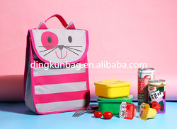 2015 tote picnic bag , ice bags, lunch bags insulated