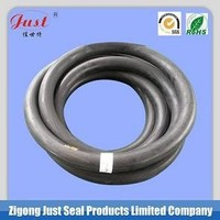 high quality and good price custom DN2400mm Fuse seal pipe