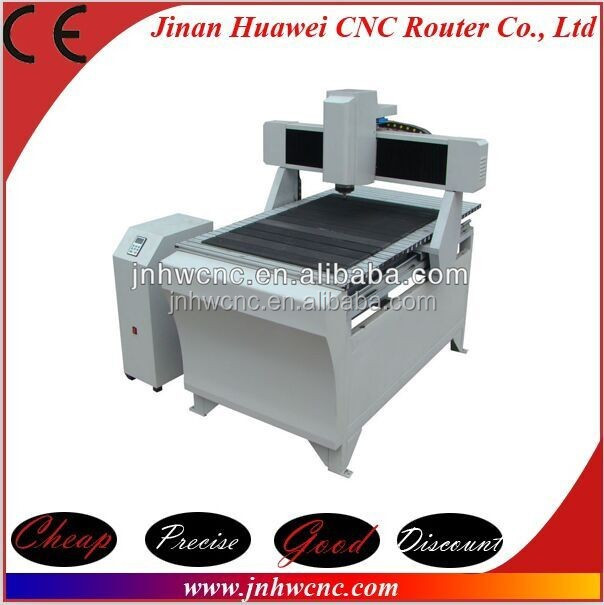 ... Woodworking CNC Router > new type wood machine cutting cnc router SW