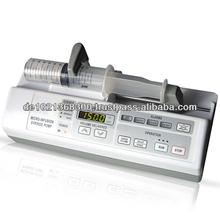FK-AP 5805 Syringe Pump Price