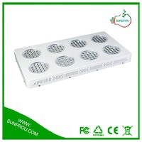 2015 Hot Sales Artificial Marine Aquarium Coral Led Light Made In China 320W LED Grow Light From SUNPROU