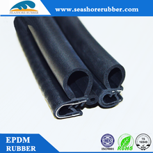 custom epdm rubber roof seal for ISO9001,TS16949