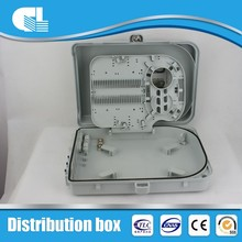 ODM/OEM avaliable cable connect distribution box