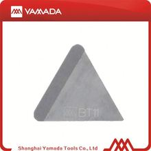 Factory sale top quality hard metal wood cutting tools fast shippinglow price