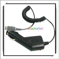 Car Charger Adapter For Nintendo DS NDS