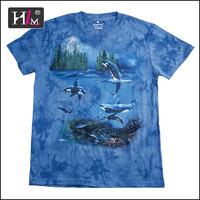 2014 new fashion wholesaler 100% cotton t-shirt wholesale for boy