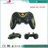 Bluetooth Gamepad Wireless Joypad Game Controller for Android PC IOS