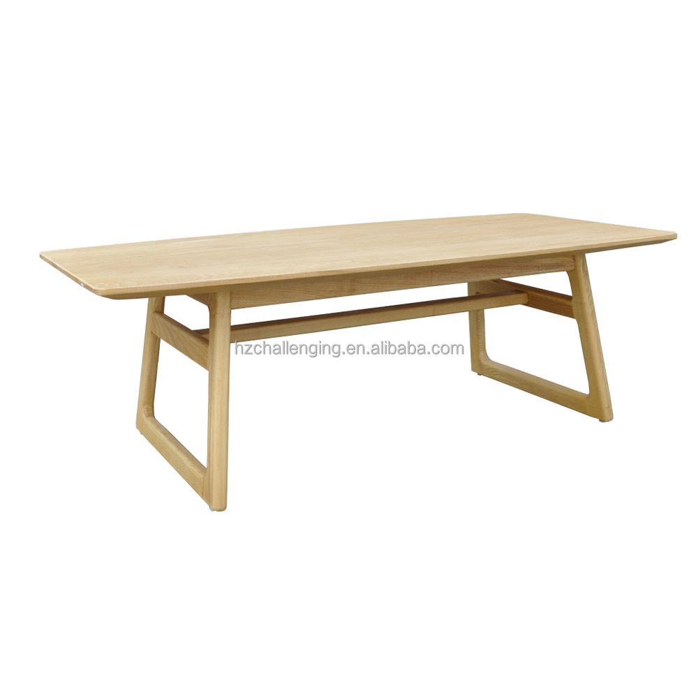 T023 Wood Folding Coffee Table Buy Wood Folding Coffee