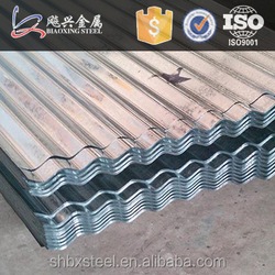 Asphalt Roofing Sheet for Shed Alibaba Stock Price