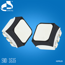 Brand supplier good color mixed rgb led