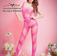 2015 wholesale new products mature women plus size fluorescent underwear pictures japanese sexy lingerie pink