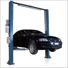 hydraulic car lift price/cheap car lifts/lift car