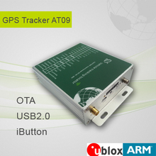 rfid system gps truck dtdc courier tracking india micro weight sensor