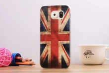 China Manufacturer for Case Samsung S6 Edge